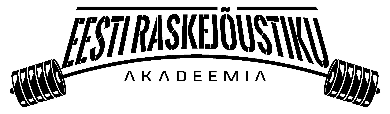 Eesti Raskejõustiku Akadeemia